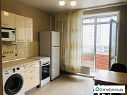 2-комнатная квартира, 61.6 м², 3/17 эт. Ижевск