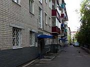 2-комнатная квартира, 45 м², 5/5 эт. Чита