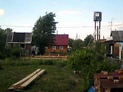 Дом 36 м² на участке 7 сот. Пермь