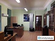 Офисное помещение, 229.4 кв.м. Ростов-на-Дону