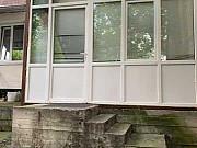 1-комнатная квартира, 20 м², 1/2 эт. Пятигорск
