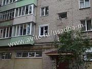 1-комнатная квартира, 30.3 м², 5/5 эт. Мичуринск
