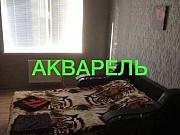 1-комнатная квартира, 40 м², 4/6 эт. Михайловск