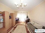 2-комнатная квартира, 59.4 м², 4/5 эт. Надым