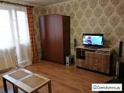 1-комнатная квартира, 39 м², 9/14 эт. Зеленоград