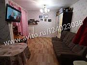 Комната 18.8 м² в 1-ком. кв., 1/2 эт. Туймазы