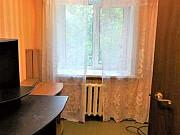 2-комнатная квартира, 43 м², 4/5 эт. Хабаровск