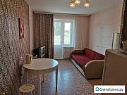 1-комнатная квартира, 26 м², 1/10 эт. Томск