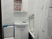 1-комнатная квартира, 33 м², 4/5 эт. Кольчугино