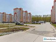 1-комнатная квартира, 27 м², 5/10 эт. Новосибирск