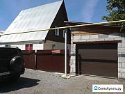 Дом 154 м² на участке 12 сот. Сокур