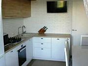 1-комнатная квартира, 44 м², 5/10 эт. Пенза