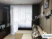 2-комнатная квартира, 45 м², 2/5 эт. Белгород
