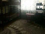 3-комнатная квартира, 72 м², 1/2 эт. Пурпе