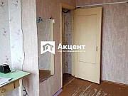 1-комнатная квартира, 21 м², 5/5 эт. Иваново