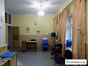 Продам помещение свободного назначения, 31.43 кв.м. Александровка