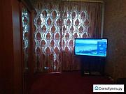 1-комнатная квартира, 33 м², 5/5 эт. Ноябрьск