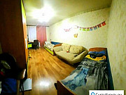 2-комнатная квартира, 51.4 м², 1/2 эт. Сыктывкар