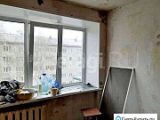 1-комнатная квартира, 29 м², 3/9 эт. Томск