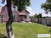 Дом 110 м² на участке 10 сот. Калач