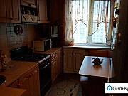 3-комнатная квартира, 60 м², 9/9 эт. Рыбинск