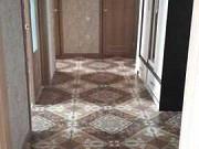 2-комнатная квартира, 72 м², 14/16 эт. Курск