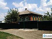 Дом 63.7 м² на участке 6.5 сот. Новоаннинский