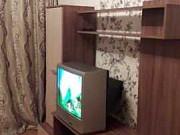 1-комнатная квартира, 32 м², 2/5 эт. Вельск