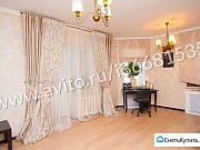 2-комнатная квартира, 66 м², 2/10 эт. Липецк