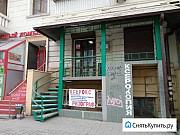 Торговое помещение, 45.8 кв.м. Центр города Ростов-на-Дону