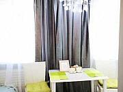 1-комнатная квартира, 45 м², 10/10 эт. Владивосток