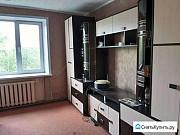 1-комнатная квартира, 18 м², 5/5 эт. Тамбов