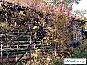 Дом 102 м² на участке 17 сот. Красногорск