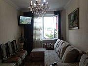 3-комнатная квартира, 55 м², 4/9 эт. Нальчик