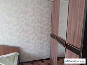3-комнатная квартира, 63 м², 2/9 эт. Смоленск