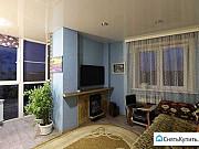 3-комнатная квартира, 82.6 м², 3/10 эт. Липецк