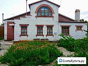 Дом 95.5 м² на участке 30 сот. Совхоз Селезнёвский