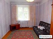 2-комнатная квартира, 50 м², 2/2 эт. Челябинск