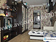 1-комнатная квартира, 34 м², 2/2 эт. Переславль-Залесский