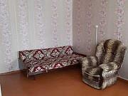 1-комнатная квартира, 24 м², 2/2 эт. Нея