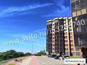 3-комнатная квартира, 102.2 м², 1/9 эт. Псков