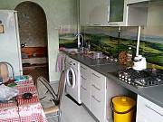 3-комнатная квартира, 65 м², 2/3 эт. Касимов