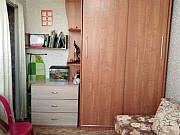 1-комнатная квартира, 21 м², 9/9 эт. Ульяновск