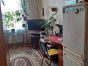 Комната 19.3 м² в 1-ком. кв., 4/4 эт. Балашиха