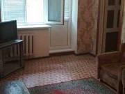 2-комнатная квартира, 47 м², 2/5 эт. Махачкала