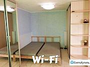 1-комнатная квартира, 38 м², 9/16 эт. Курчатов