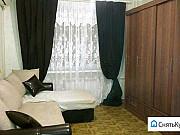Комната 17 м² в 1-ком. кв., 9/10 эт. Ростов-на-Дону