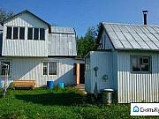 Дача 100 м² на участке 12 сот. Нижневартовск