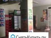 Объект 538289 Нижний Новгород