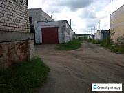 Гараж 30 м² Кострома